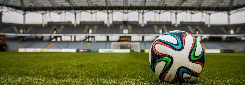 Fotbal Prahovean
